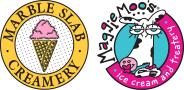 Marble Slab Creamery/ Great American Cookies