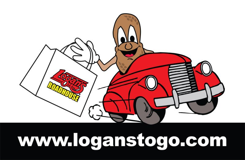 Logan's To-Go
