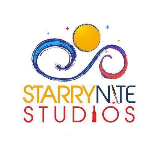Starry Nite Studios
