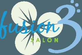 Fusion 3 Aveda