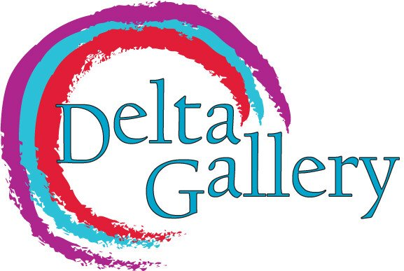 Delta Gallery of the Arts