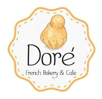 Doré Bakery