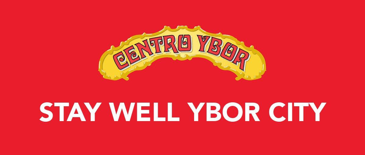 Center Hero Image