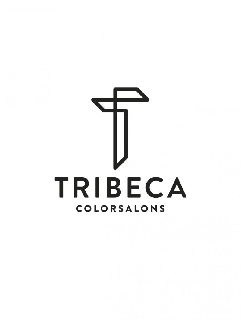 Tribeca ColorSalon