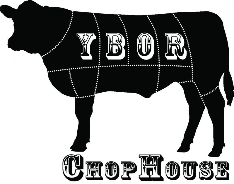 Ybor ChopHouse