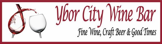 YBOR City Wine Bar