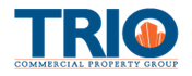 Trio Commercial Property Management Group