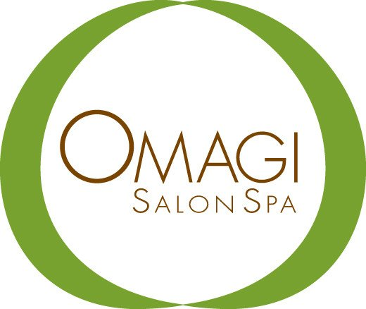 Omagi Salon & Spa, An Aveda Lifestyle Salon
