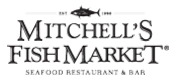 Mitchell's Fish Market