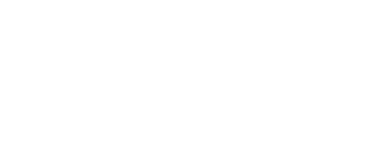 Redmond Town Center