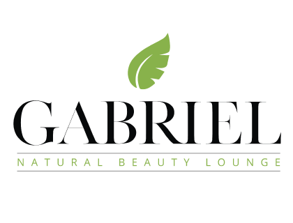 Gabriel Natural Beauty Lounge