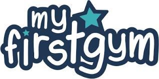 MyFirstGym