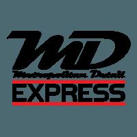 Metropolitan Detail Express