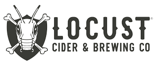Locust Cider & Brewing Co