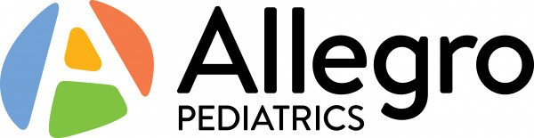 Allegro Pediatrics Redmond