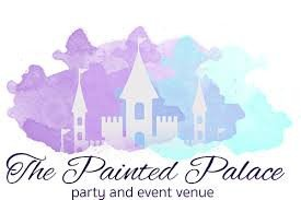 The Painted Palace