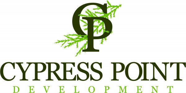 Cypress Point Development
