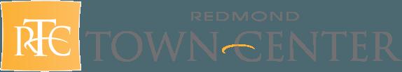 Redmond Town Center Management Office
