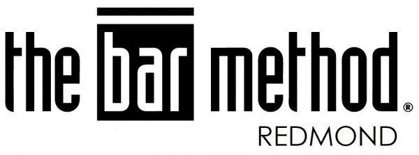 The Bar Method Redmond