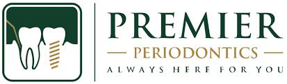 Premier Periodontics