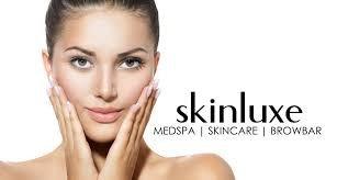 Skinluxe