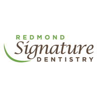 Redmond Signature Dentistry