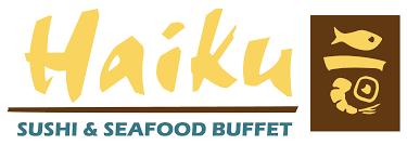 Haiku Seafood Buffet