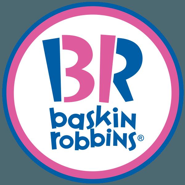 Redmond Baskin Robbins