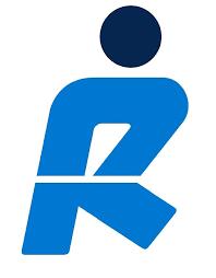 Redmond Chiropractic