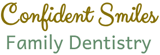 Confident Smiles Family Dentistry