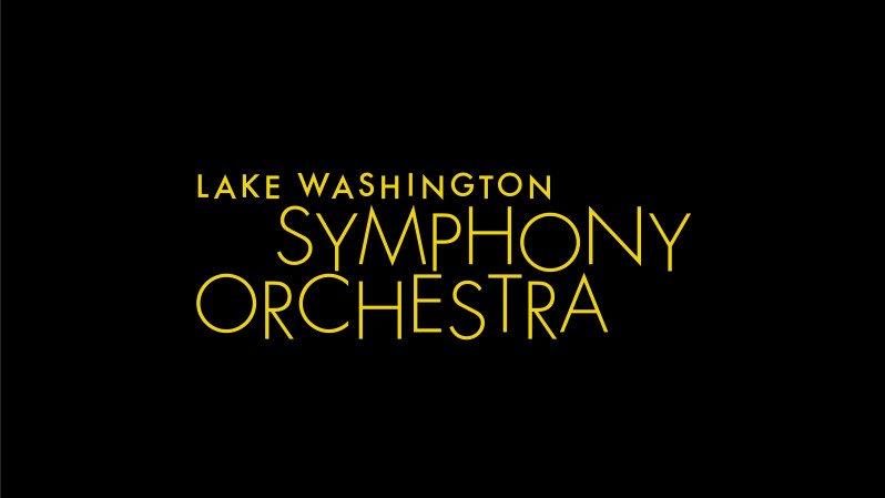 Lake Washington Symphony Orchestra Performs at RTC!