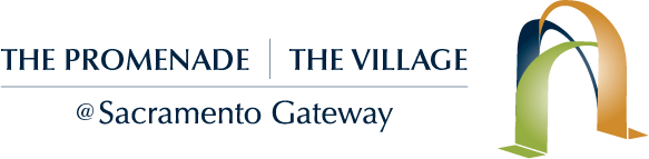 Sacramento Gateway logo