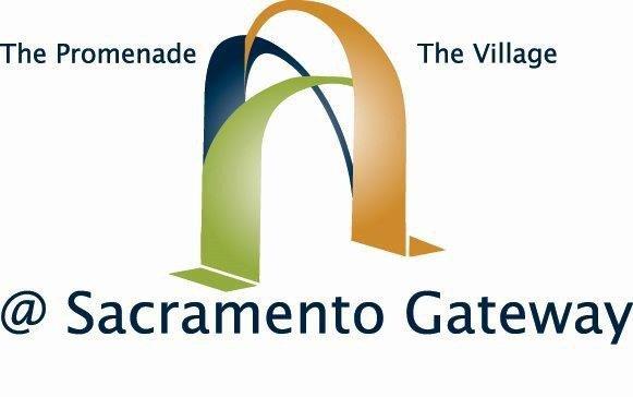 Sacramento Gateway