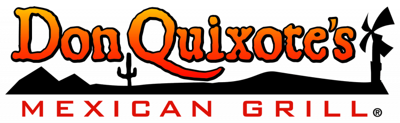 Don Quixote's Mexican Grill
