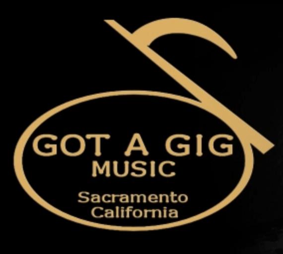 Got a Gig Music