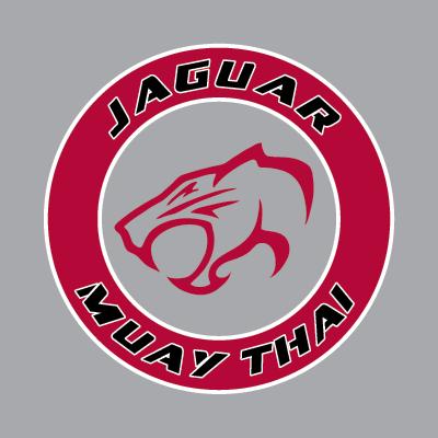 Jaguar Muay Thai