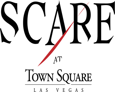 Town Scare 2019