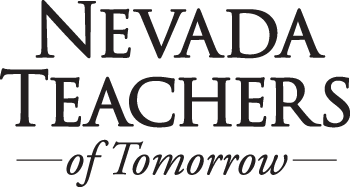 Nevada Teachers of Tomorrow