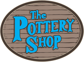The Pottery Shop