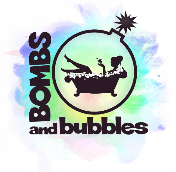 Bombs and Bubbles