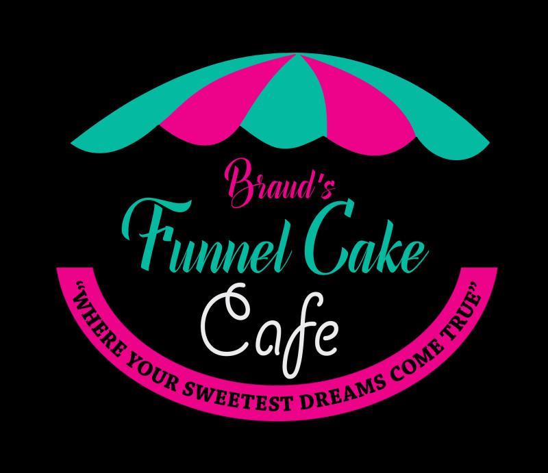 Braud's Funnel Cake Café