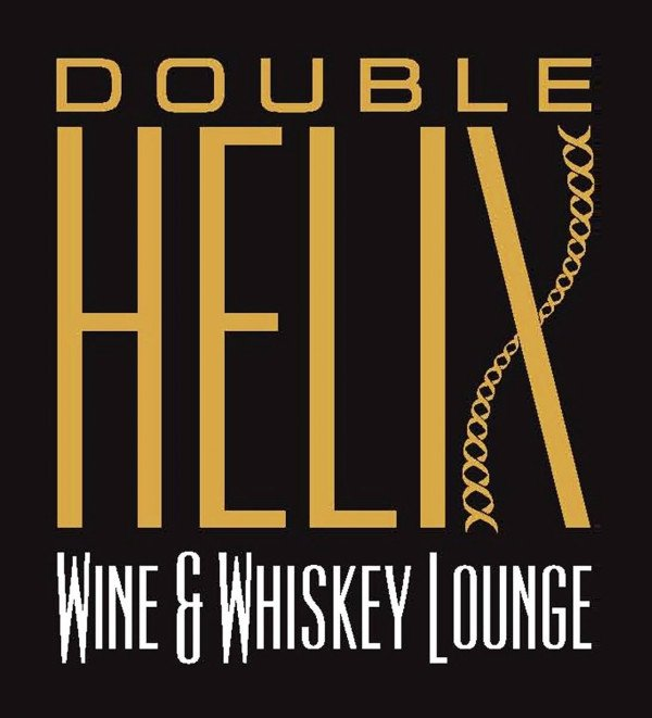 Double Helix Wine & Whiskey Lounge