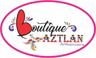 Boutique Aztlan