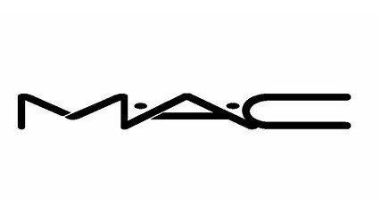 M.A.C. Cosmetics Inc.