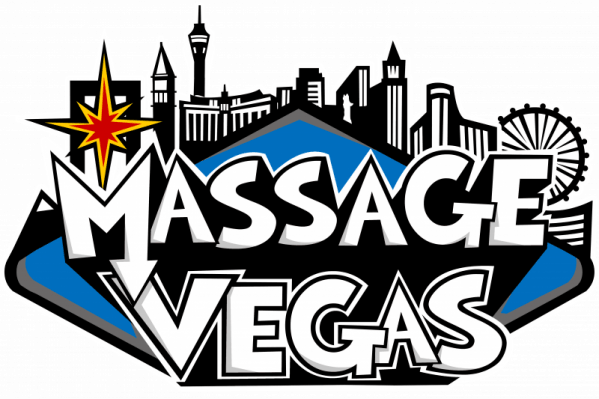 Massage Vegas