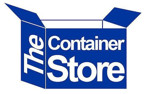 The Container Store Holiday Shop