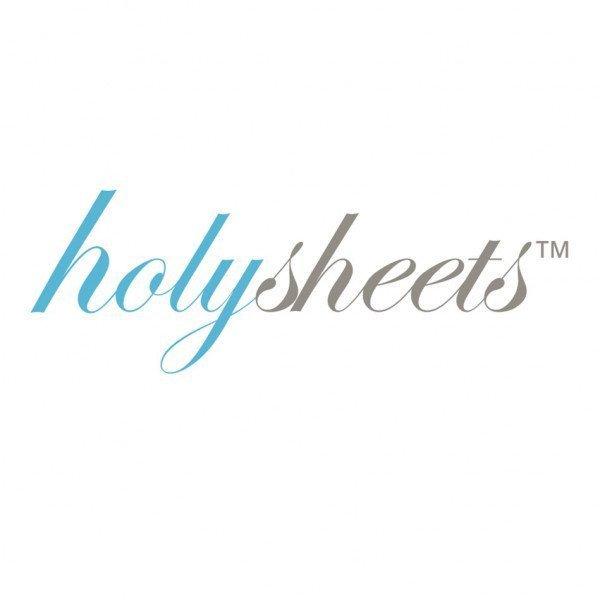 Holysheets