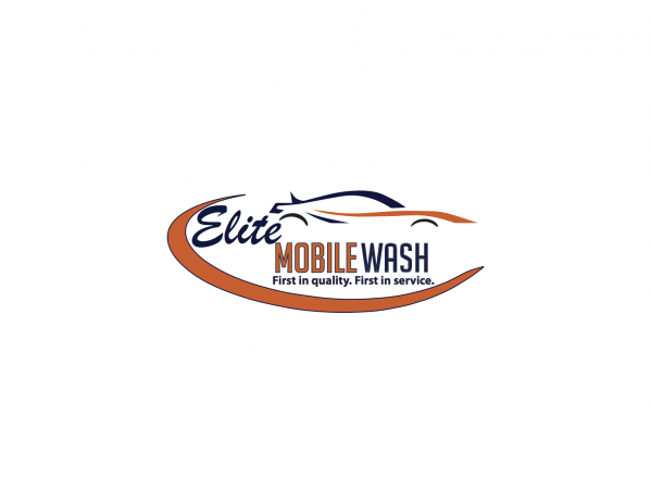 Elite Mobile Car Wash
