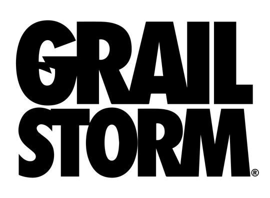 Grail Storm