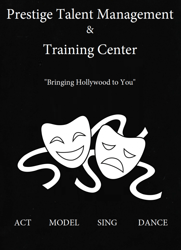 Prestige Talent Management & Training Center